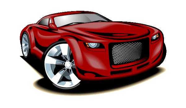 Car1-01